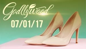 Godllywood - 07/01/17