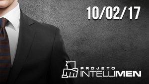 Intellimen - 10/02/17