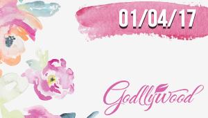 Godllywood - 01/04/17