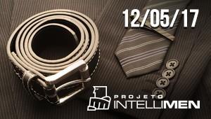 Intellimen - 12/05/17
