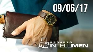Intellimen - 09/06/2017
