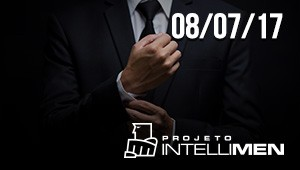 Intellimen - 08/07/17