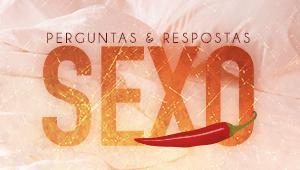 Perguntas e respostas sobre sexo