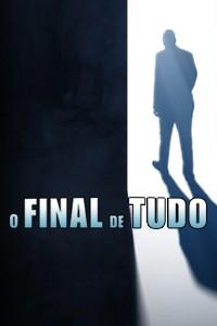 O final de tudo