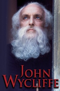 John Wycliffe: a estrela da manhã