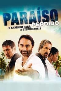 Paraíso perdido - O caminho para eternidade 2