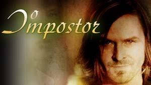 O impostor