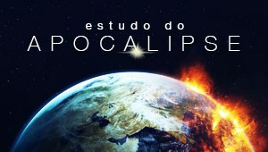 Estudo do Apocalipse