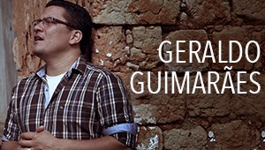 Geraldo Guimarães