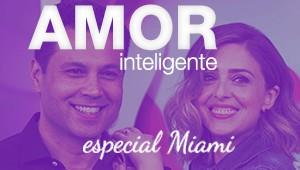 Especial Miami