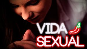 Vida sexual