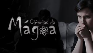 Ciências da mágoa