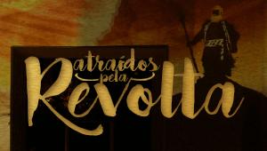 Filme: Atraídos pela revolta
