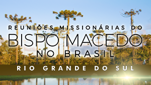 Rio Grande do Sul