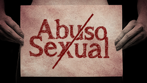 Abuso sexual: como superar?
