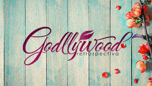 Godllywood - Retrospectiva