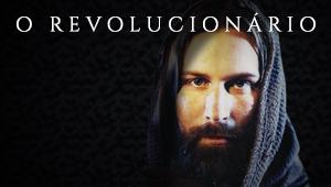 O revolucionário