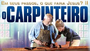 O carpinteiro