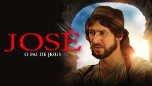 José, o pai de Jesus