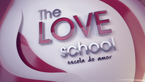 Escola do amor responde