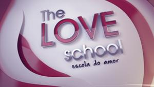 Escola do amor responde