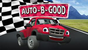 Auto b-good